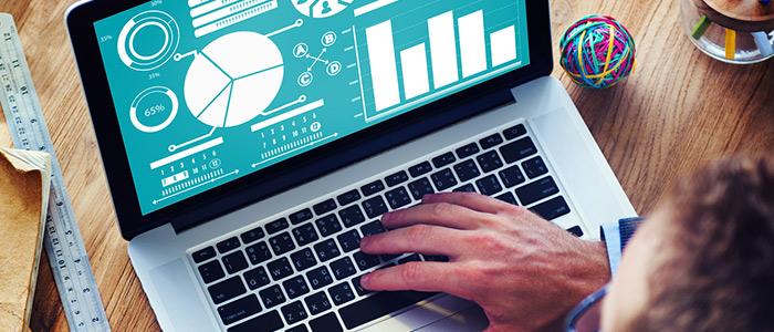 Büyük veri (Big Data) e-ticarette nasıl kullanılır?