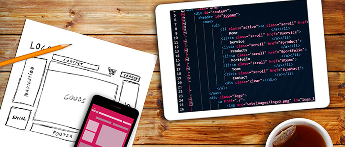 E-ticarette altyapı sistemleri hakkında bilinmesi gerekenler [Dosya]
