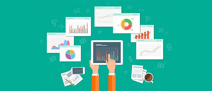Yeni başlayanlar için Google Analytics rehberi 3. bölüm