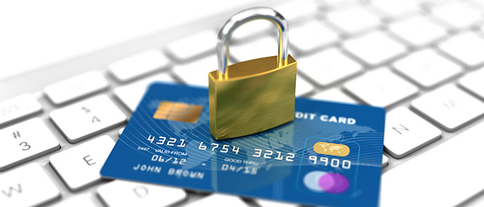 E-ticaret sitenizi sahtecilik işlemlerinden nasıl korursunuz?
