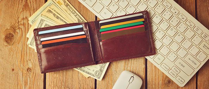 Ödeme sistemleri hakkında bilinmesi gerekenler [Dosya]