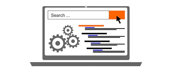 Site dışı yönlendirmeler ve sosyal medya için SEO kontrol listesi