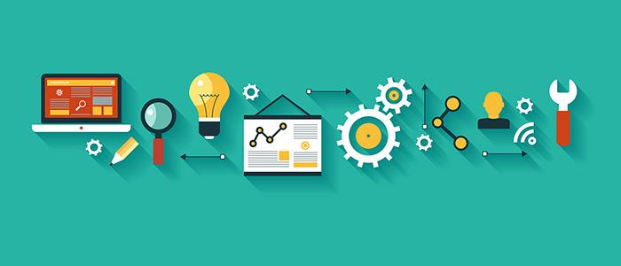 E-ticarette farklı sayfalar için SEO kontrol listesi