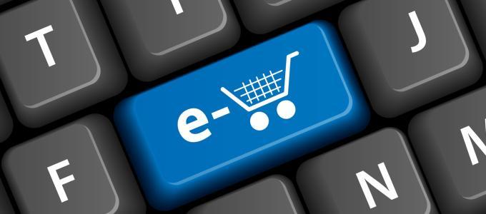 3 adımda doğru fiyat politikası e-ticaret karlılığını artırmak
