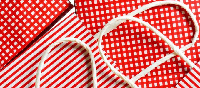 Paket deyip geçmeyin: E-ticarette ürün paketleme ipuçları