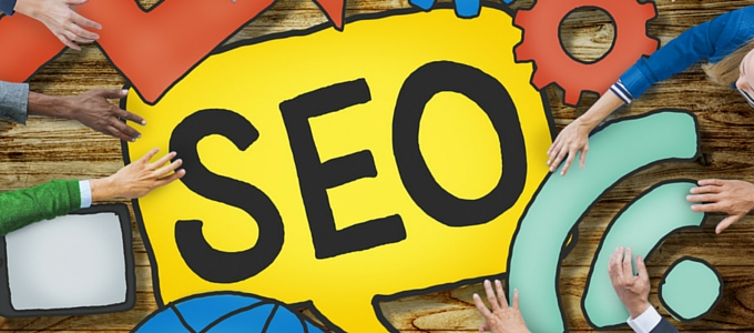 E-ticaret siteleri için 41 pratik SEO ipucu