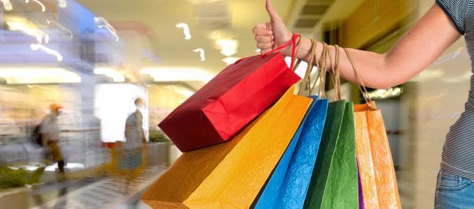 Yeni trendler e-ticaret ve perakende sektörünü nasıl etkiliyor?