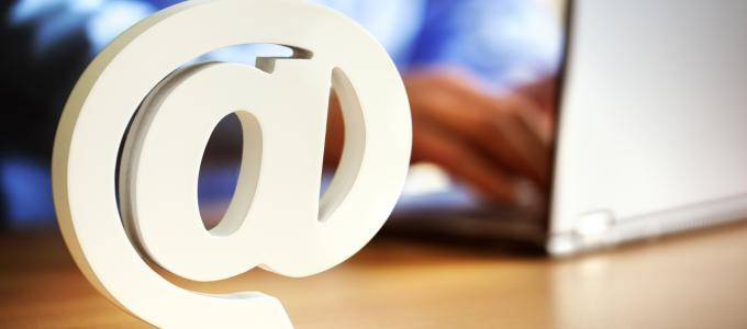 Mobil çağda e-ticaret için e-posta pazarlaması konusunda pratik ipuçları
