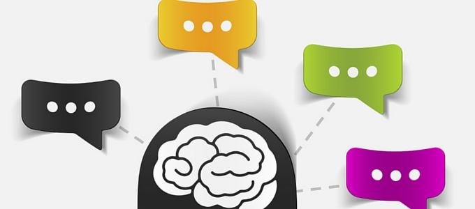 E-ticarette dönüşüm oranlarını artırmanın yolu insan beynini anlamaktan geçiyor