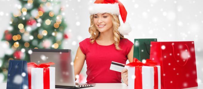E-ticaret siteniz satışların zirve yapacağı bir yılbaşı dönemine hazır mı?