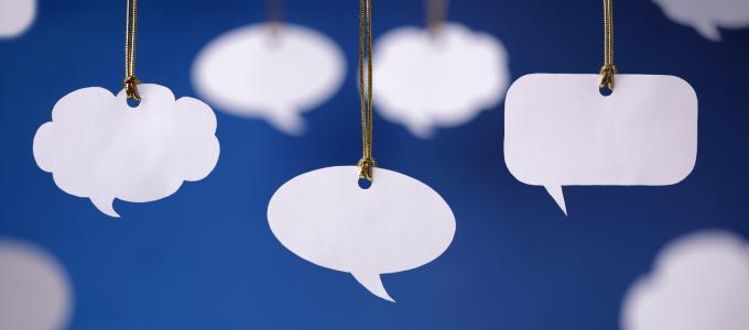 E-ticarette ürün yorumları ve değerlendirmeleri satışları ne kadar etkiliyor?