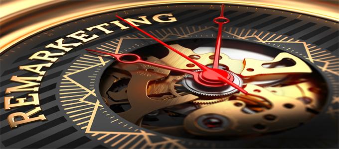 Satışları artırmak için sosyal medyada remarketing'i etkili kullanmanın yolları