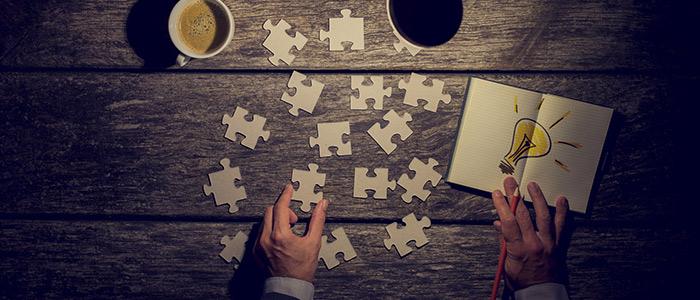 B2B firmaları için içerik pazarlama fikirleri