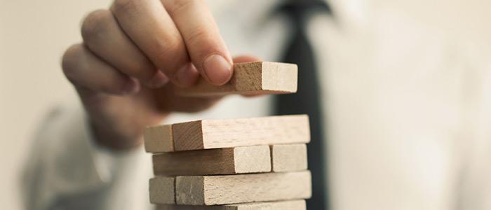 Başarılı olmak isteyen her girişimcinin kendini geliştirmek için yapması gereken 5 şey