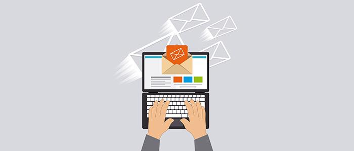 E-posta başlıklarınızı ilgi çekici hale getirecek 9 ipucu