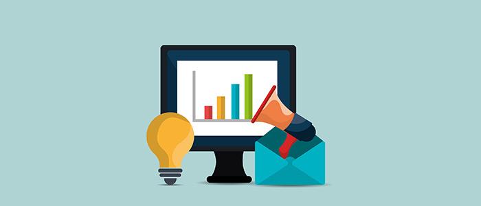 Dijital pazarlamacılar için e-posta pazarlama istatistikleri