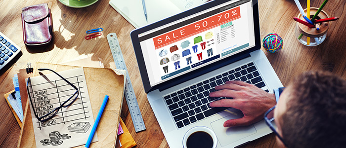 E-ticarette ilk 10 satışınızı nasıl yapabilirsiniz?