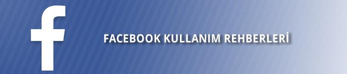 facebook-rehberi
