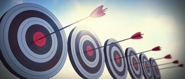 İşinizile ilgili 5 yıllık gelecek planını nasıl hazırlayabilirsiniz?