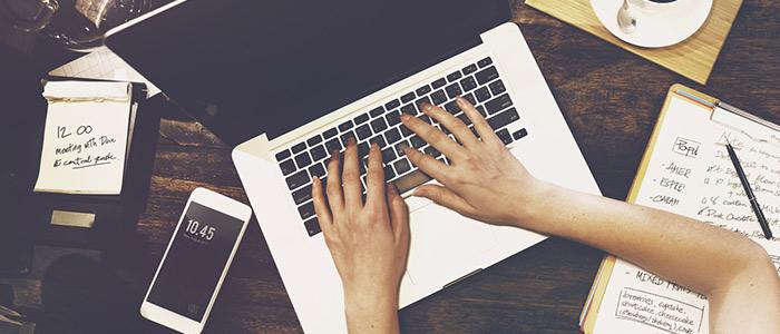 İçerik pazarlama çalışmaları Google Analytics ile nasıl ölçümlenir?