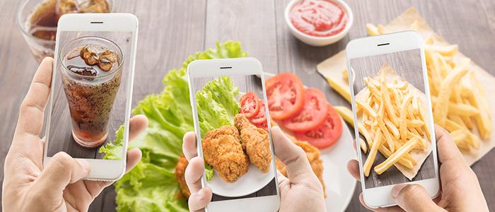 E-ticaret siteleri Instagram reklam kampanyası nasıl oluşturabilir?