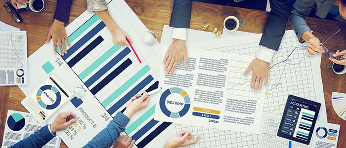 KPI nedir? E-ticaret şirketlerinin ölçümlemesi gereken KPI'lar nelerdir?