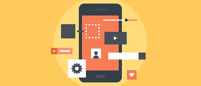 Mobil siteler için landing page optimizasyon önerileri – 1. Bölüm