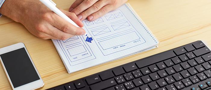 Mobil siteler için landing page optimizasyon önerileri – 3. Bölüm
