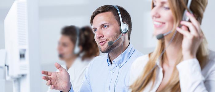 Satış sonrası müşteri hizmetlerinizi nasıl geliştirebilirsiniz?