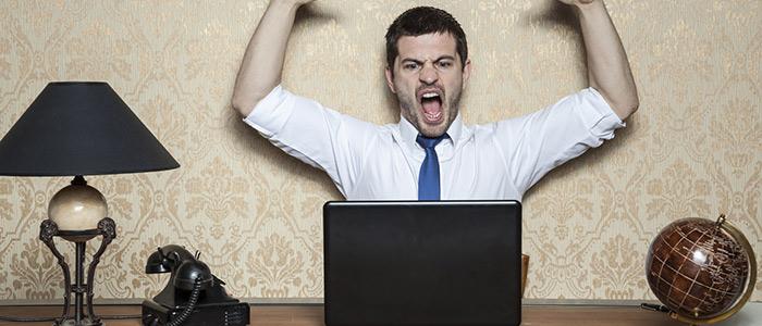 İş yerinde sorun çıkartan çalışanlara nasıl yaklaşmalısınız?