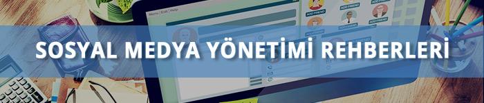 sos-med-yonetim-yazi-banner