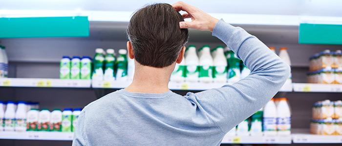 Tüketicilerin satın alma süreçleri nasıl işler?