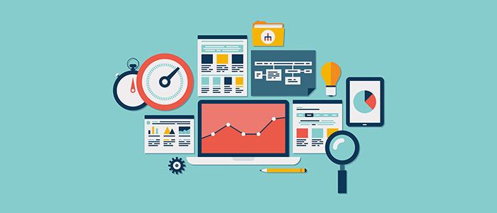 E-ticaret şirketleri Twitter Analytics'ten nasıl yararlanabilir?