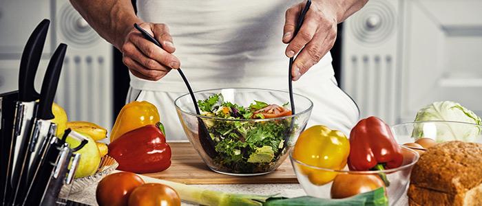 İnternetin yeni yükseleni yemek videoları ve e-ticarete yansıması