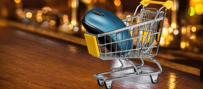 Türkiye e-ticaret perakende pazarının son durumu