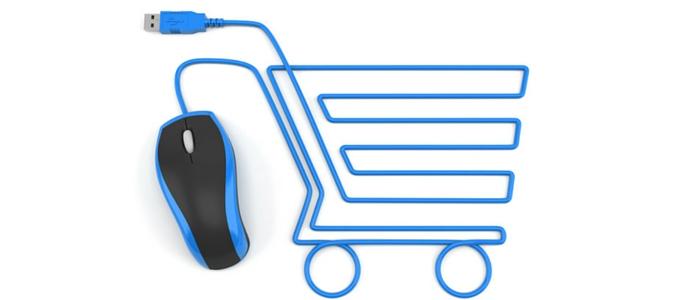 E-ticaret sitenizde ortalama sipariş değerini artırmanın en etkili 5 yolu