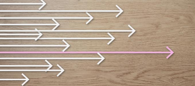 E-ticarete yeni başlayacaklar için 20 önemli tavsiye