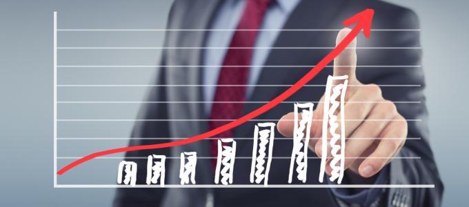 E-ticarette dönüşüm oranlarını arttırmanın 5 pratik yolu