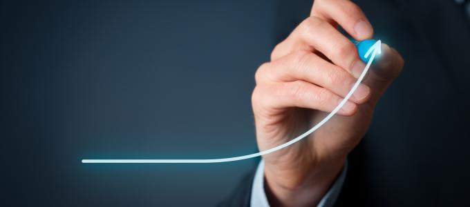 5 adımda online mağazanızın büyüme stratejisini oluşturmak