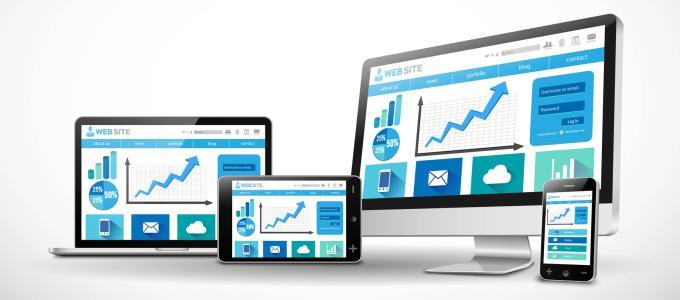E-ticaret hacminin artmasını neler sağlıyor?
