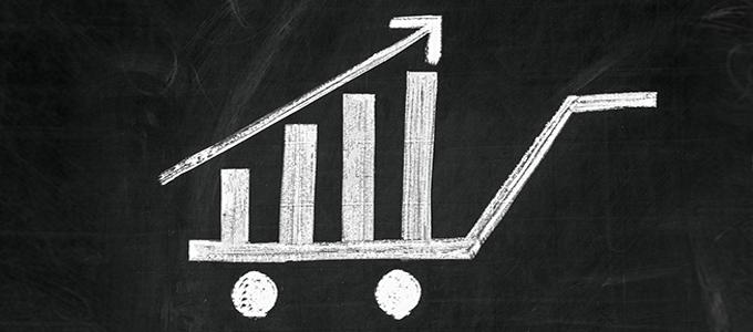 Çapraz ve üst satış ile kazancınızı artırmanın 3 yolu