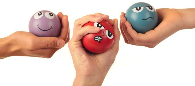 Olumsuz müşteri yorumları e-ticaret işinize olumlu katkı sağlayabilir mi?