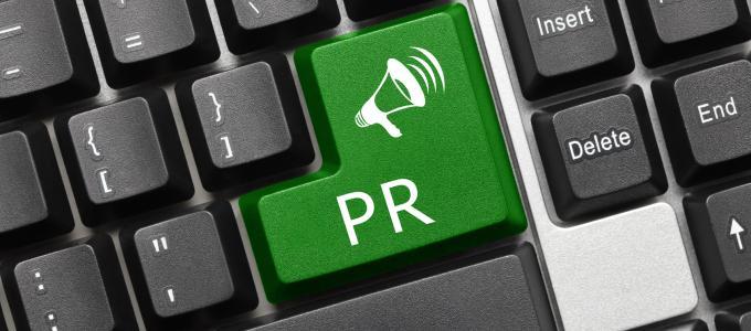 E-ticaret için PR ajansı seçerken nelere dikkat etmek gerekir?