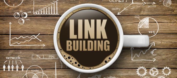 """E-ticaret sitelerinize """"Backlink"""" elde etmenin 11 pratik yolu"""