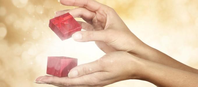 Kargo sürecinde minik sürprizlerle müşteri memnuniyetini artırmanın yolları