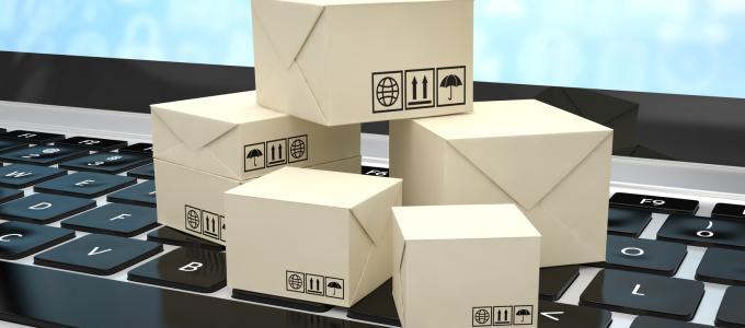 E-ticaret şirketleri için paketleme, gönderim ve teslimat rehberi