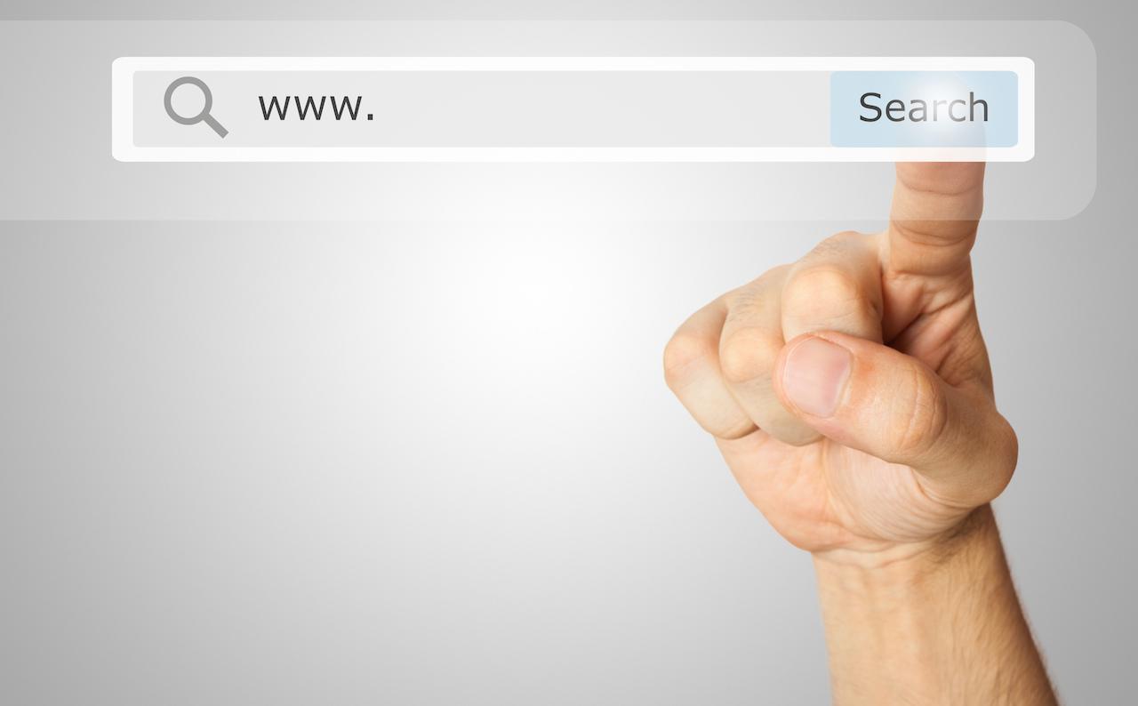 Site içi arama motorunuzu geliştirmek için 5 öneri