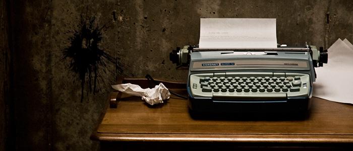 Blog içeriklerinizin uzunluğu ne kadar olmalı?