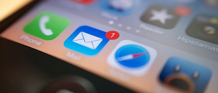 E-posta açılma oranları hangi cihazlarda daha yüksek?
