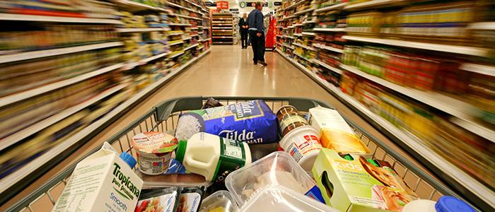 E-ticarette çok fazla ürün satmanın dezavantajları
